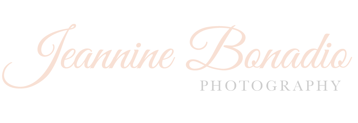 Jeannine Bonadio Photography