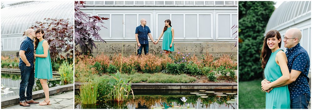 oakland_schenley_park_engagement_session_0002.jpg