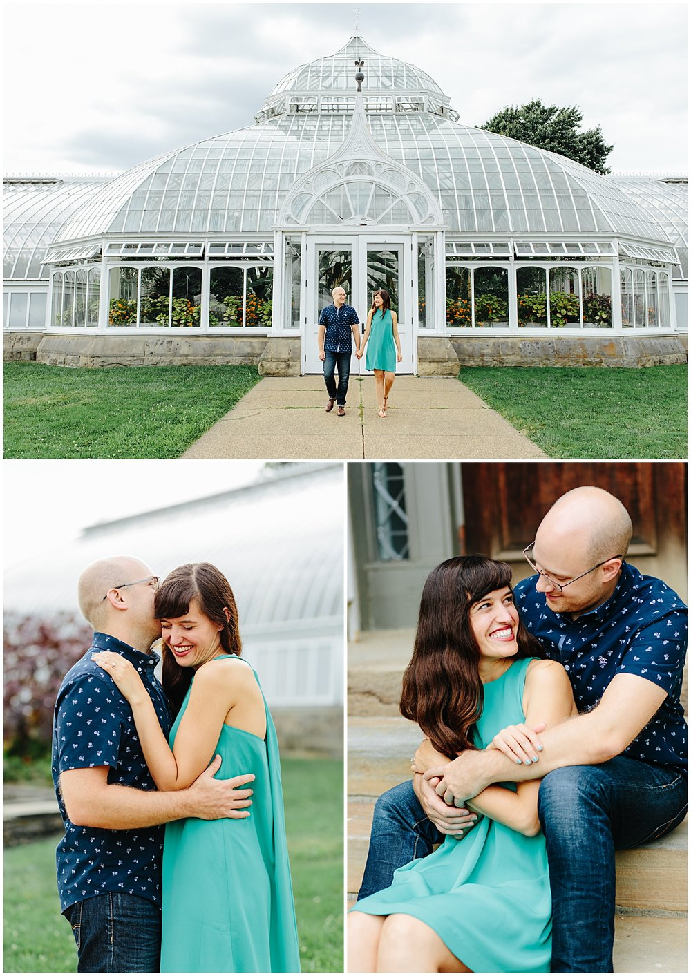 oakland_schenley_park_engagement_session_0004.jpg