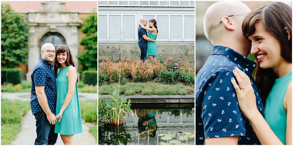oakland_schenley_park_engagement_session_0008.jpg