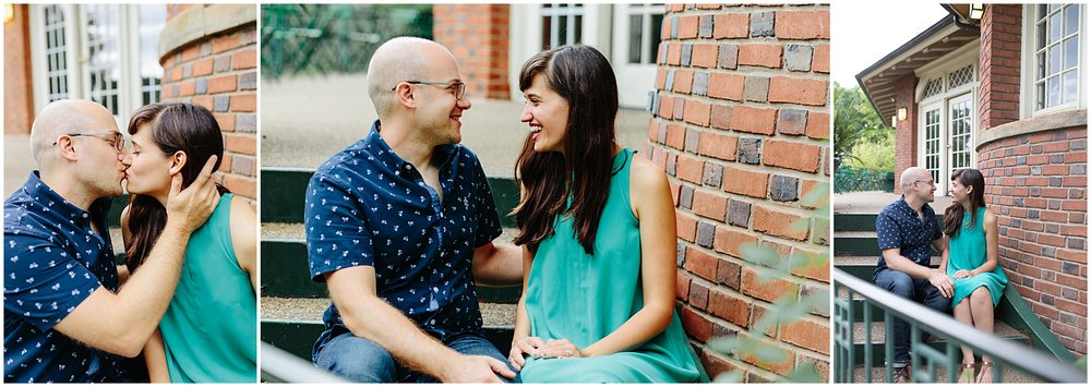 oakland_schenley_park_engagement_session_0010.jpg