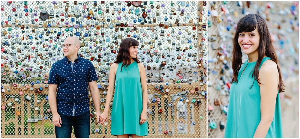 oakland_schenley_park_engagement_session_0013.jpg