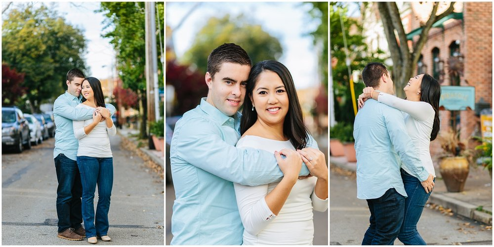 oakland_schenley_park_engagement_session_0019.jpg