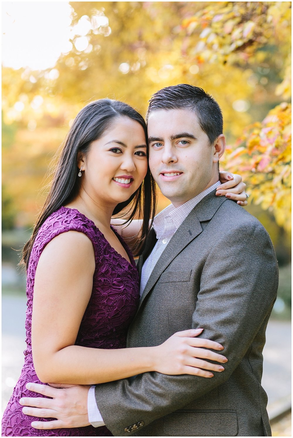 oakland_schenley_park_engagement_session_0023.jpg