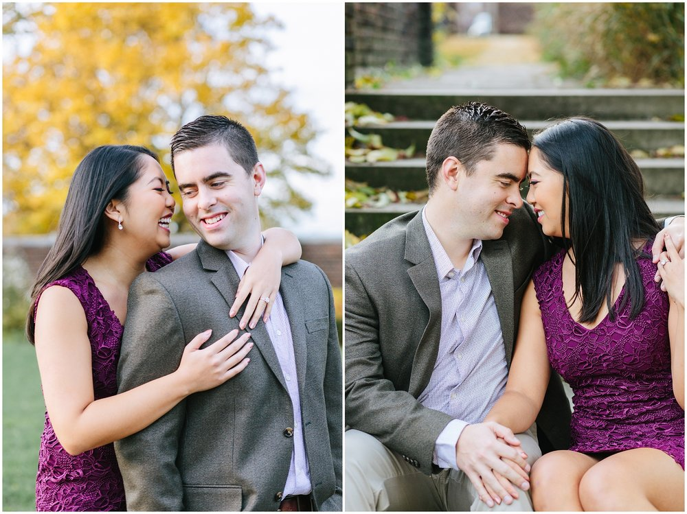 oakland_schenley_park_engagement_session_0027.jpg