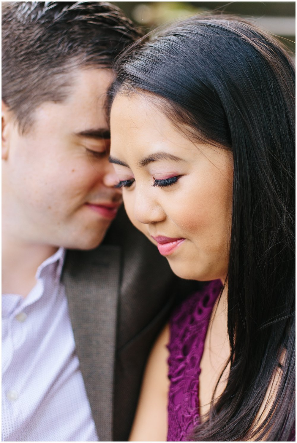 oakland_schenley_park_engagement_session_0028.jpg