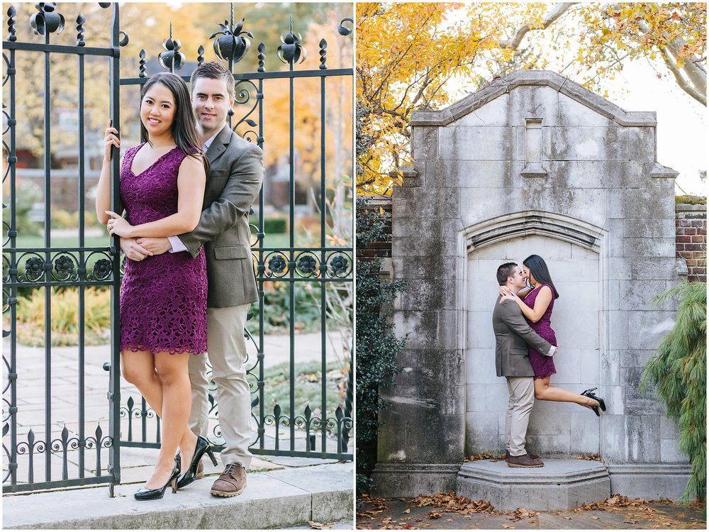 oakland_schenley_park_engagement_session_0031.jpg