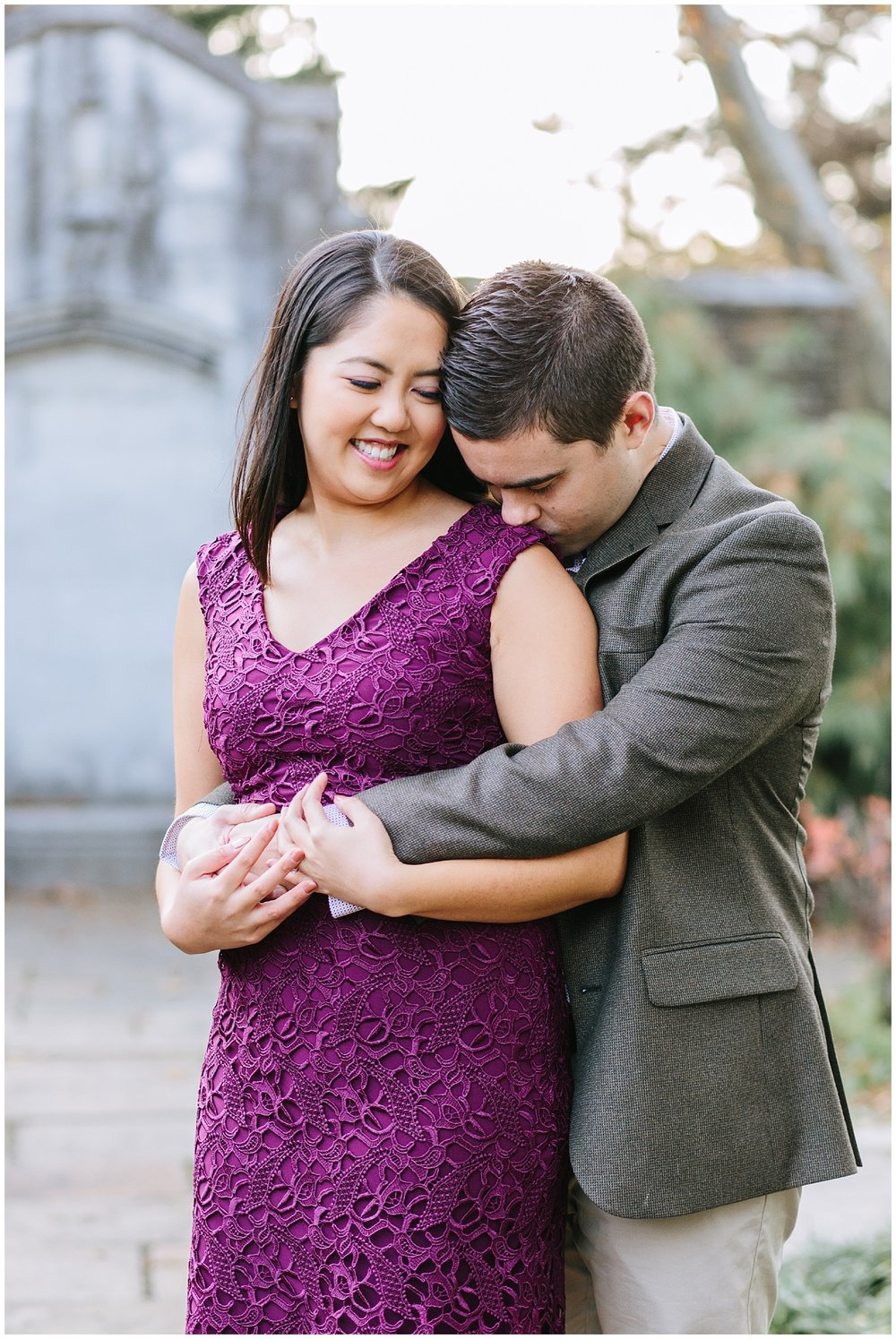 oakland_schenley_park_engagement_session_0032.jpg