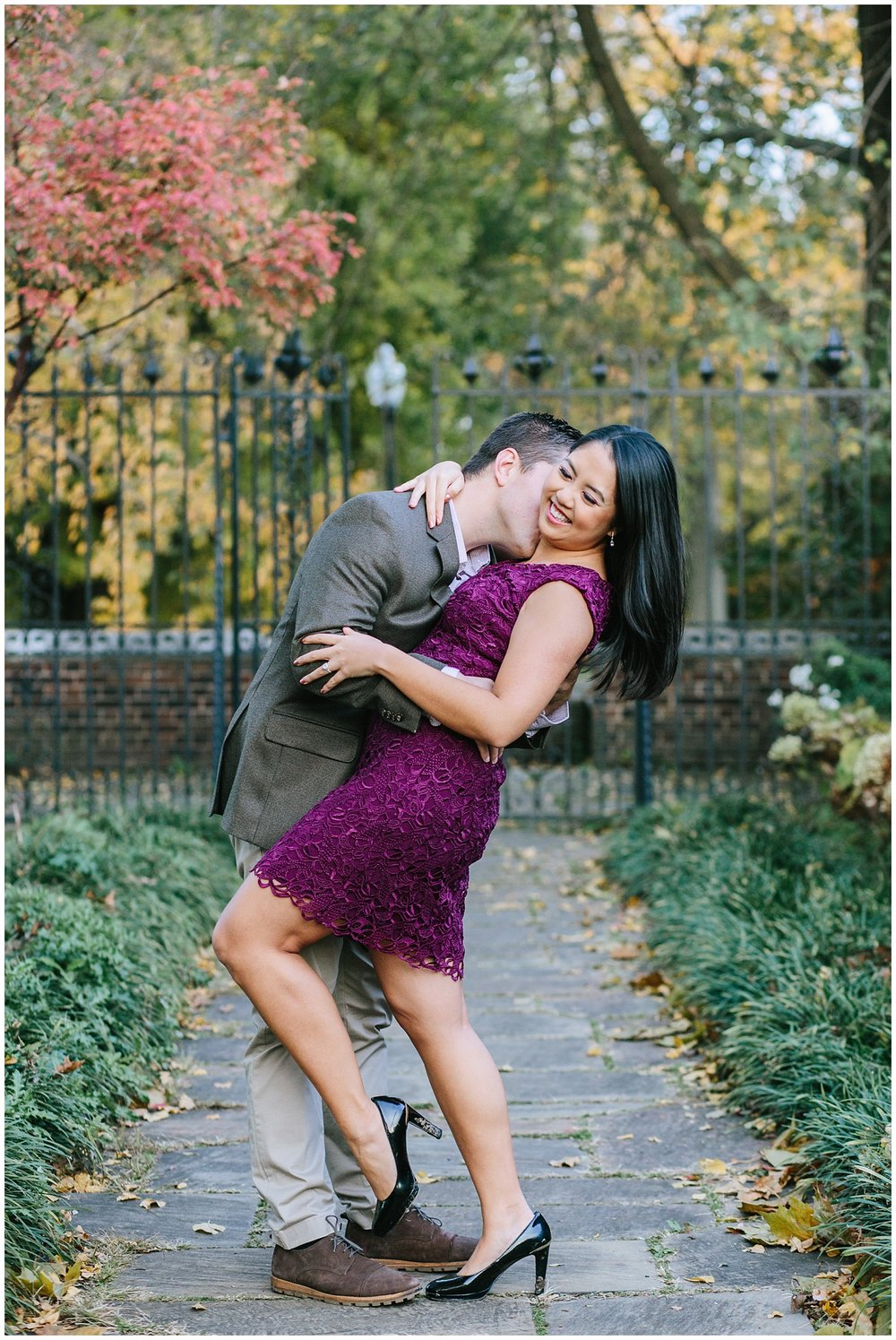 oakland_schenley_park_engagement_session_0034.jpg