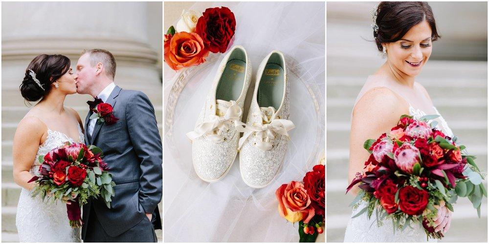 pittsburgh_wedding_photographer_0002.jpg
