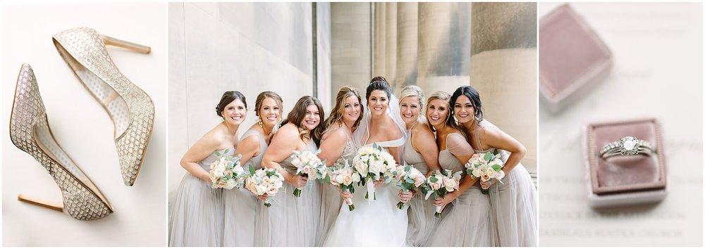 pittsburgh_wedding_photographer_0006.jpg