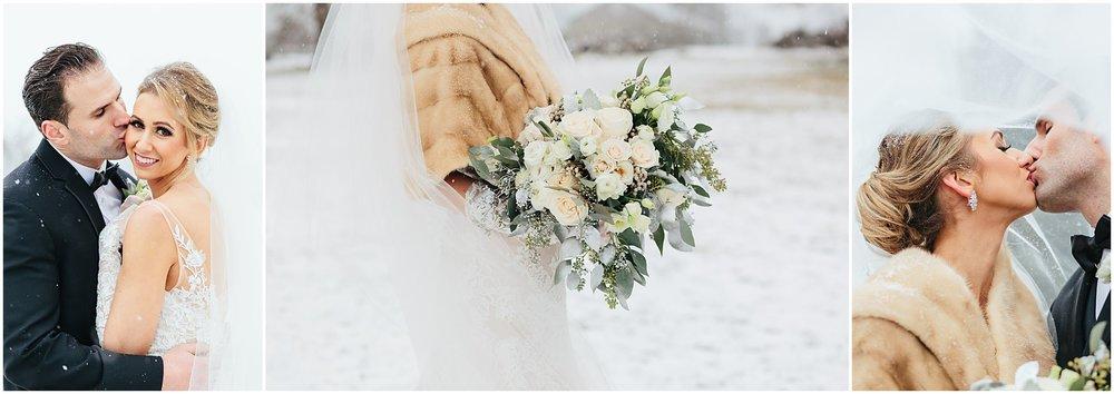pittsburgh_wedding_photographer_0007.jpg