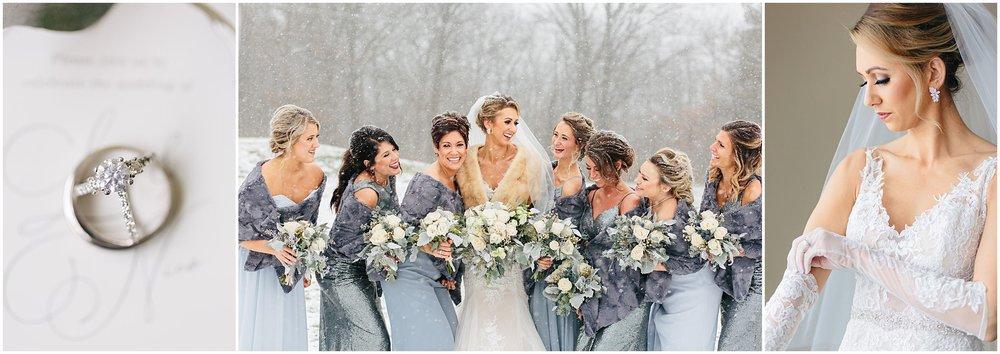 pittsburgh_wedding_photographer_0008.jpg