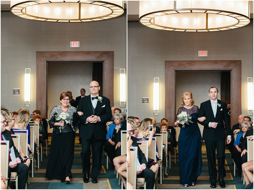 pittsburgh_wedding_photographer_0095.jpg