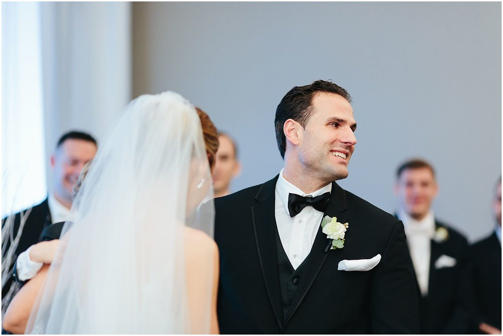 pittsburgh_wedding_photographer_0106.jpg
