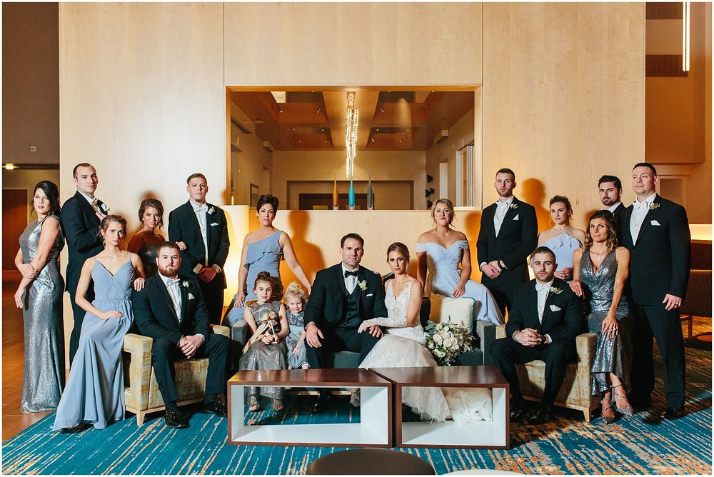pittsburgh_wedding_photographer_0120.jpg