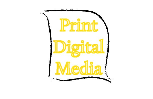 Media Image.png