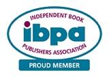 IBPA_proudmember_2-175w.jpg