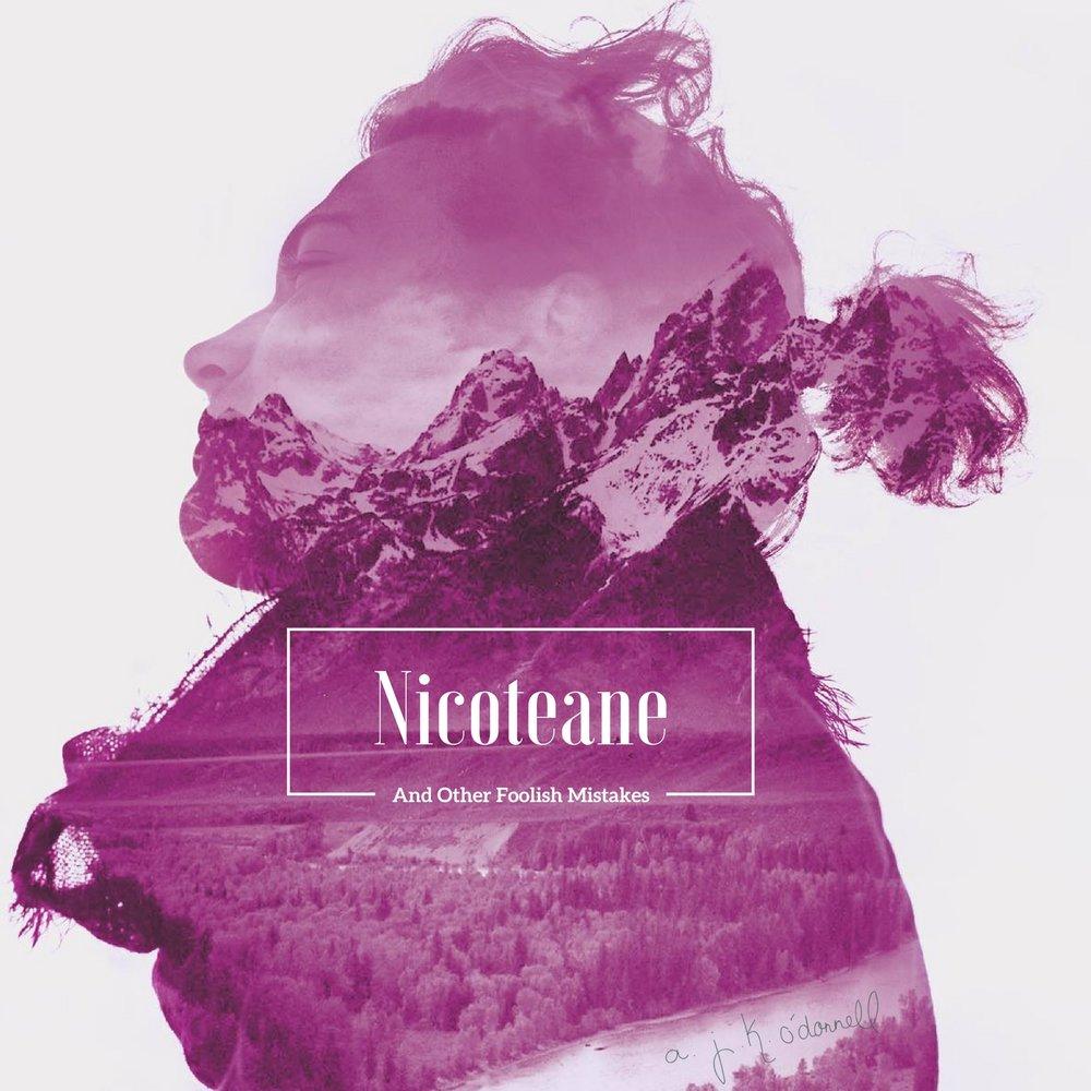 Nicoteane (2).jpg