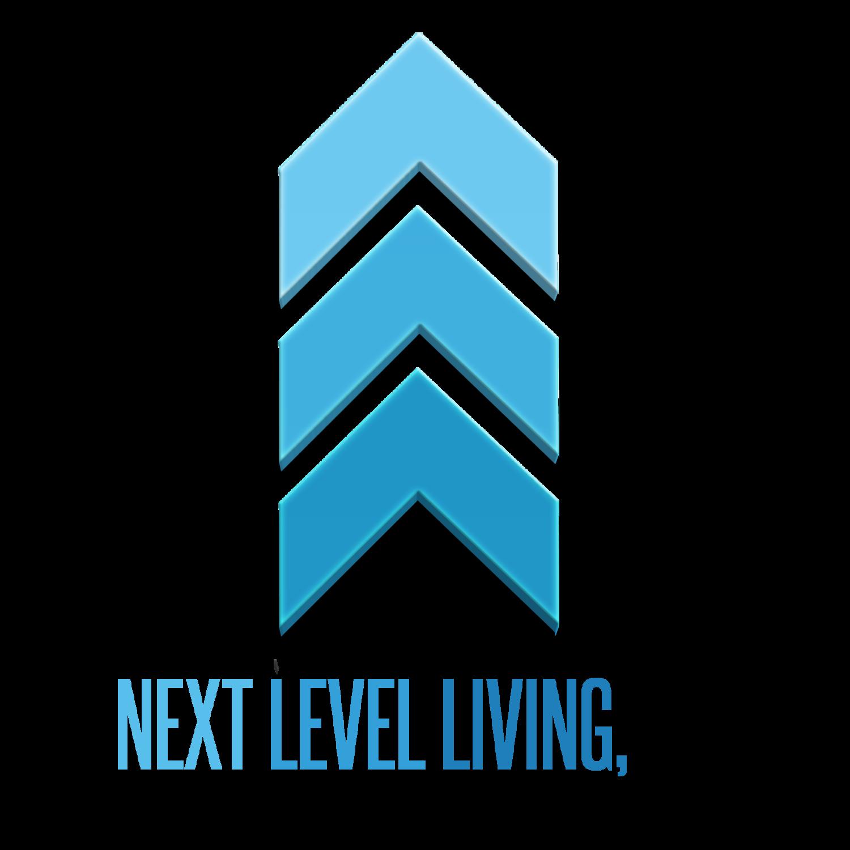 Next Level Living, Inc.