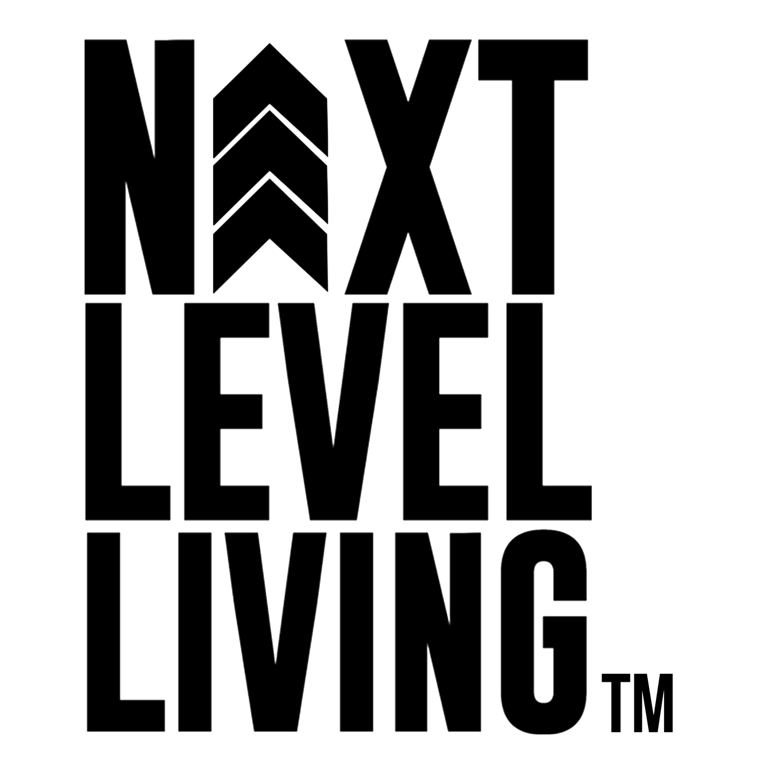 Next Level Living, Inc.