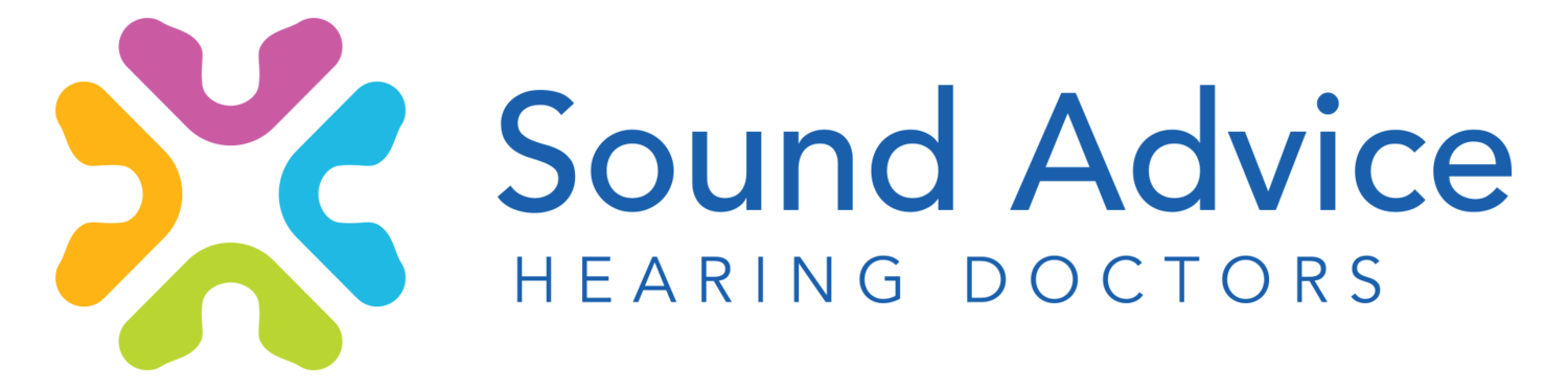 Sound Advice Hearing Doctors - Hearing Solutions Center