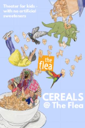 Cereals-Flea-Web-Poster.png