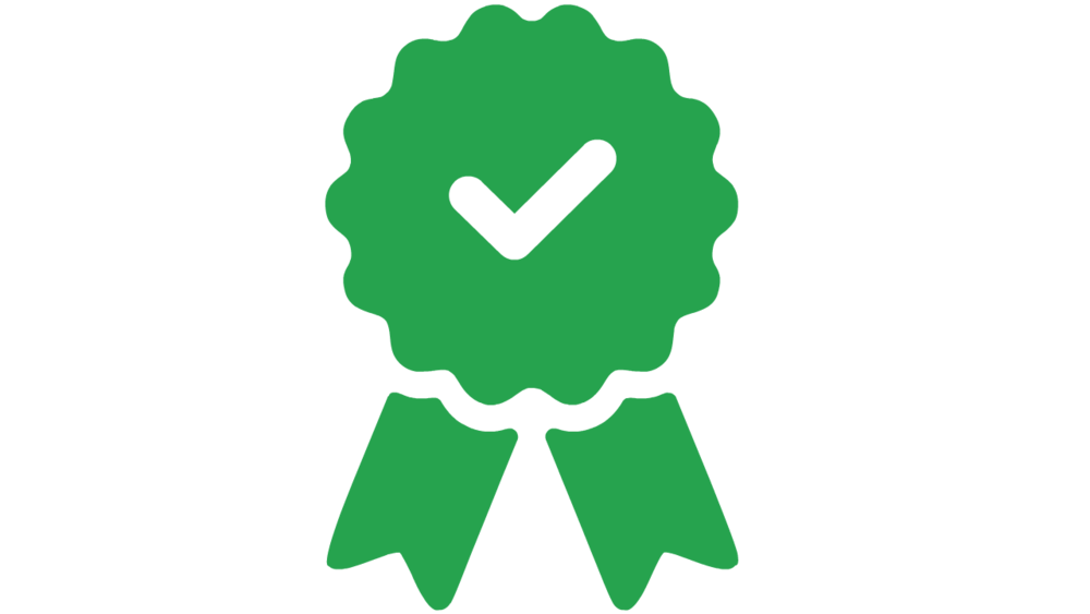 Badge1.png