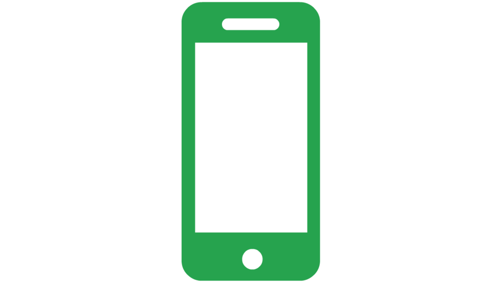 Phone silhouette2.png