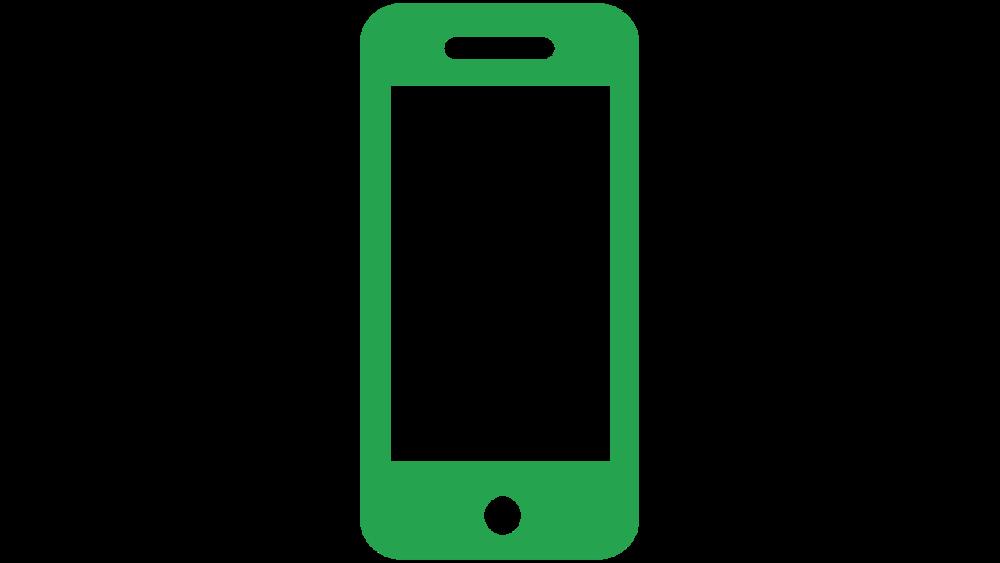 Gassi-Geher per App