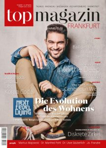 Top-Magazin-Ausgabe-Frühjahr-2017-215x300.jpg