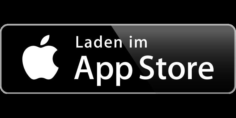 Walkie, Deine Gassi-Geh App kann man jetzt im AppStore laden