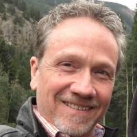 Dr. Timothy (Tim) Sloan - Organist / Choirmaster