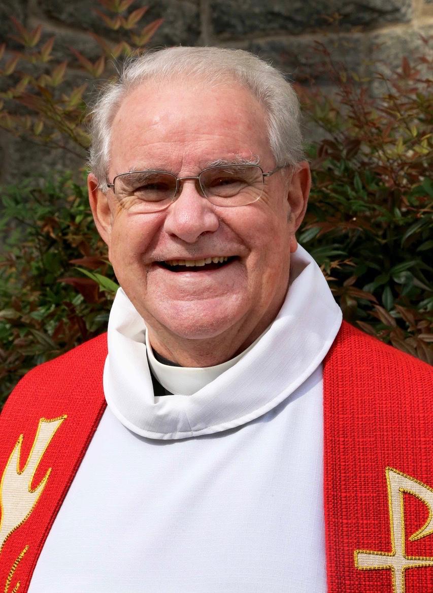 Rev Bill McCleery.jpg