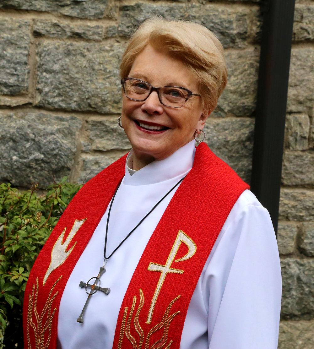 Adjunct clergy Linea Warmke.jpg