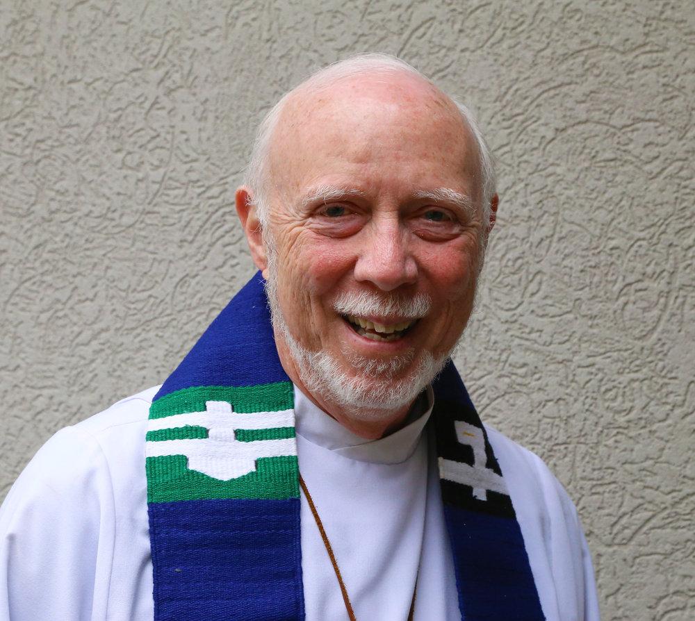 Adjunct clergy Richard Kunz.jpg
