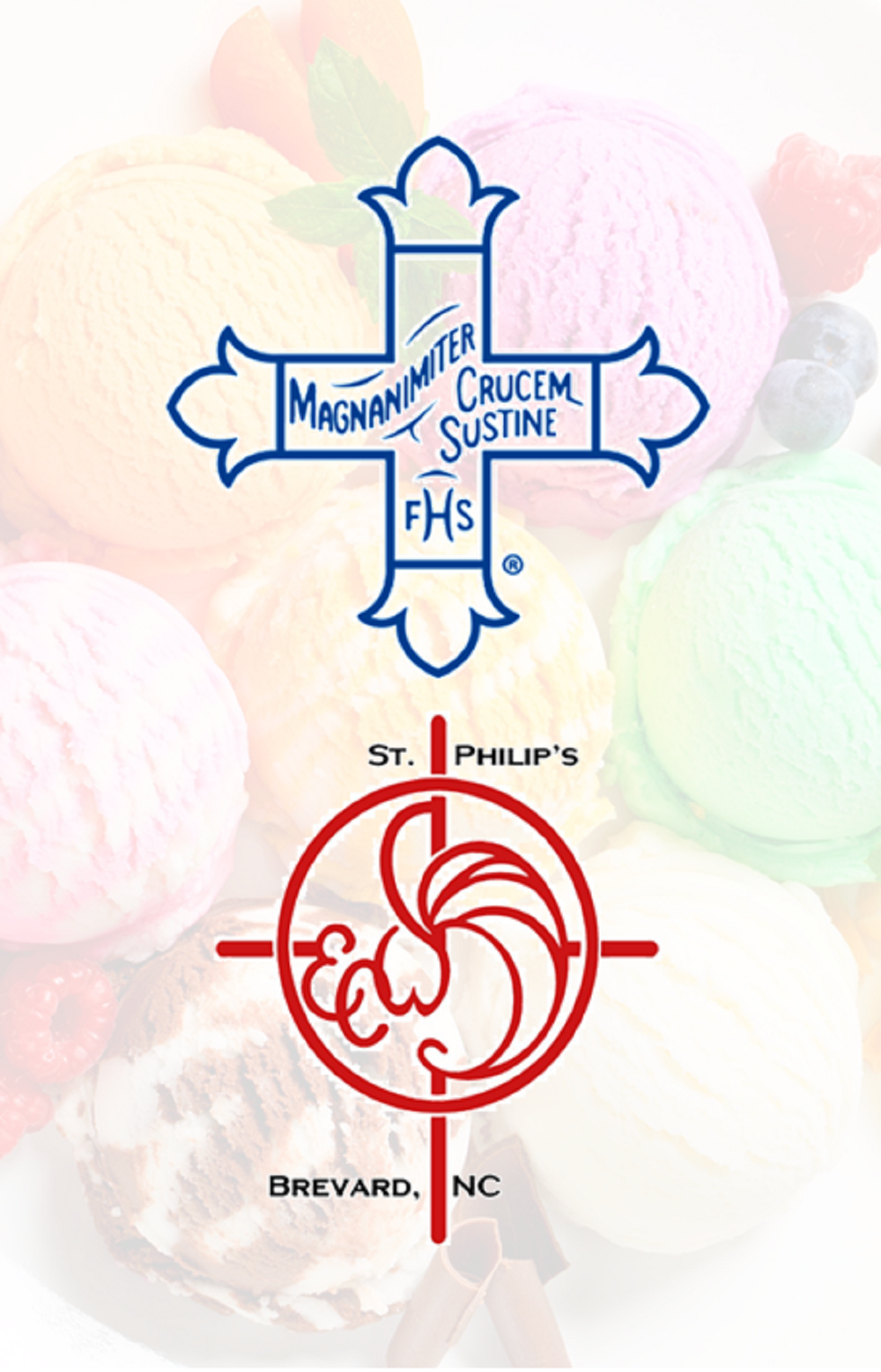 Dual Ice Cream.png