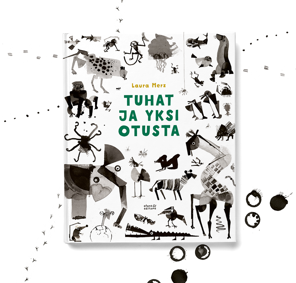 Tuhat_book.jpg