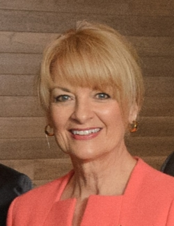 Pamela D. Feist, CPL