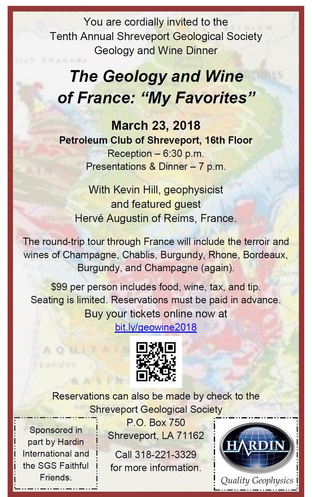 SGS Geology and Wine 2018 - France - My Favorites.jpg