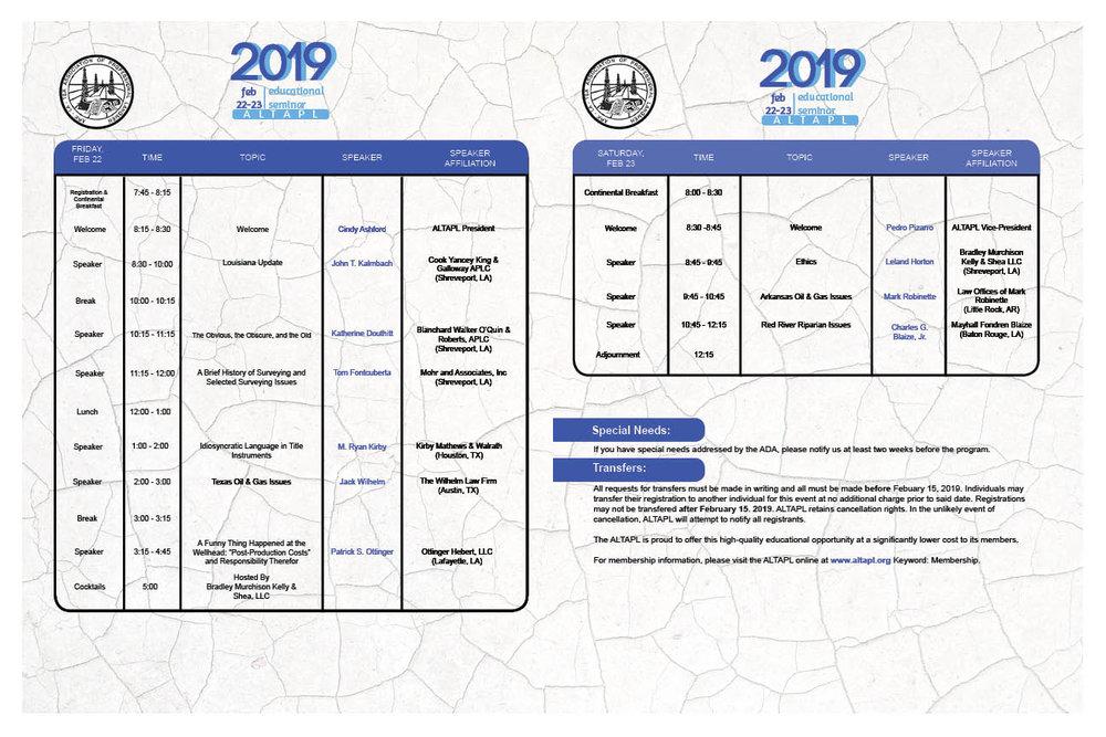 2019 ALTAPL Seminar Schedule-Rev 2019-01-31.jpg