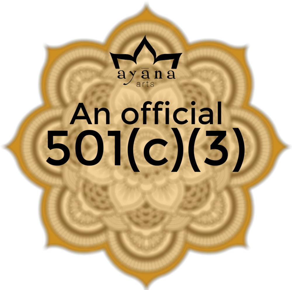 501c3 announcement.png