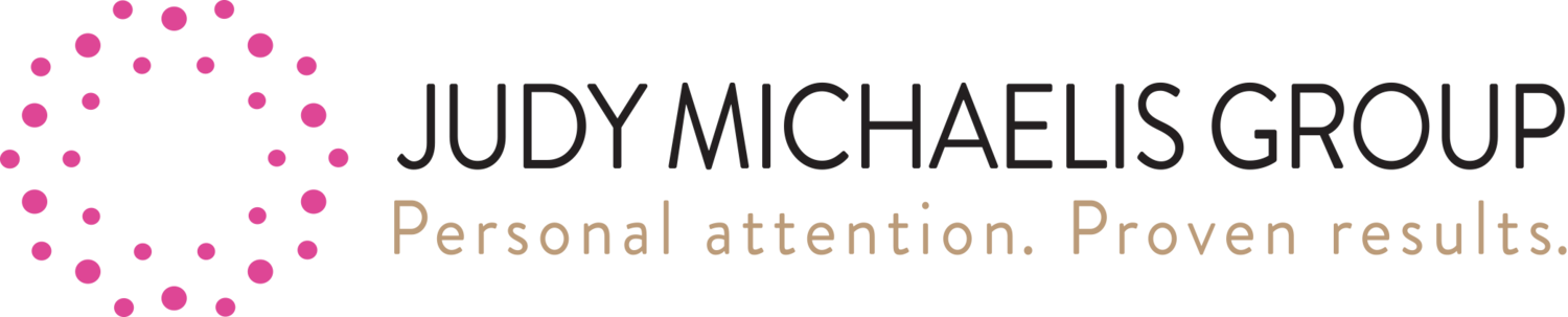 Judy Michaelis Group Website