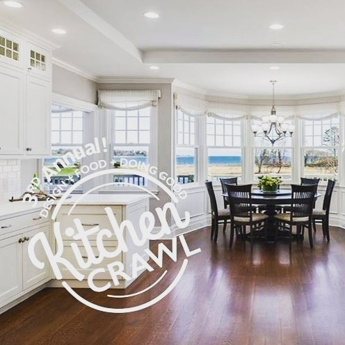 The #countdown is on! The #westportkitchencrawl is THIS #saturdaynight 🏠🏠🏠🏠🏠+ 👨‍🍳👨‍🍳👨‍🍳👨‍🍳+ 🥂🍹=😍 Grab one of the last few tickets via #linkinbio👆  #kitchencrawl #judymichaelisgroup #judymichaelisrealtor #judymichaelisevents @ctbites @foodrescueus.fc @eatramen @thespreadrestaurant @athomefc @daigletravers @matchburgerlobster @jesuphallwestport @thespreadrestaurant @stewswinesnorwalk @robinbarrie @makaiden @donutcrazy