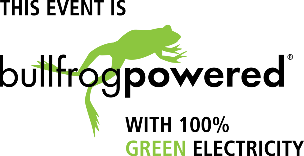 Logo - This event is bullfrogpowered.png