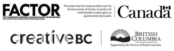 FACTORCreativeBC-BLK.png