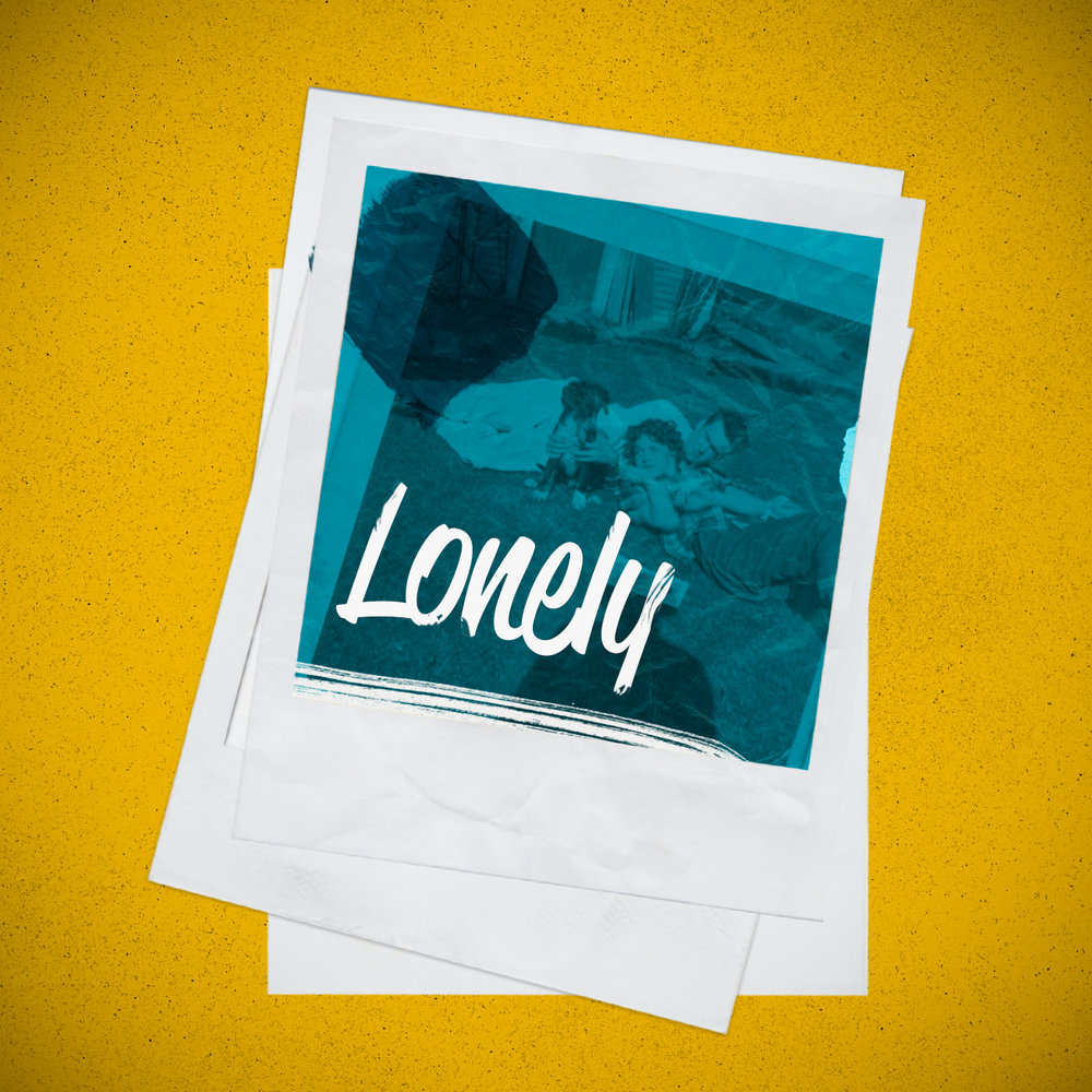 Lonely Single Cover.jpg