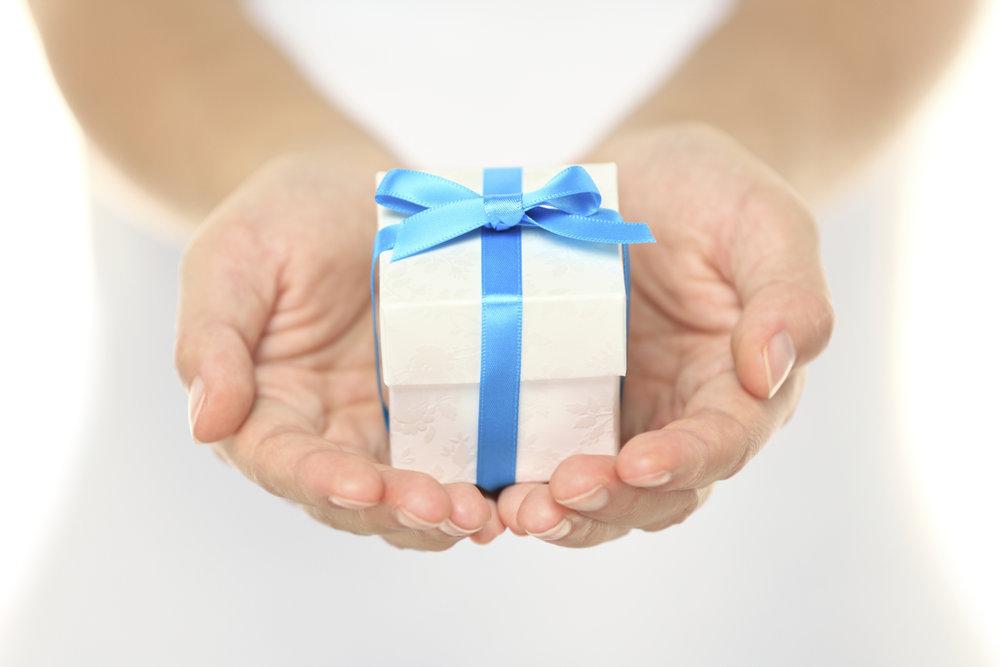 giving-2.jpg
