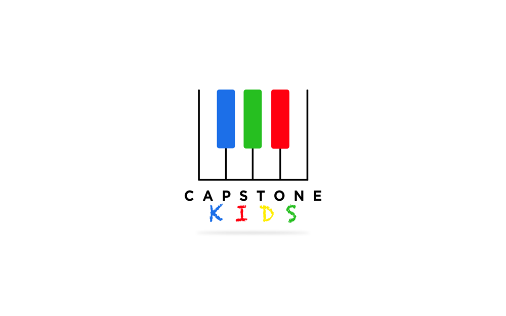 CMA Kids Logo.png