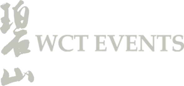 WCT Events